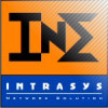 INTRASYS Network Solution GmbH